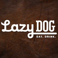 Lazy Dog restaurant located in LAS VEGAS, NV