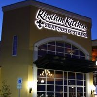 Rhythm Kitchen restaurant located in LAS VEGAS, NV