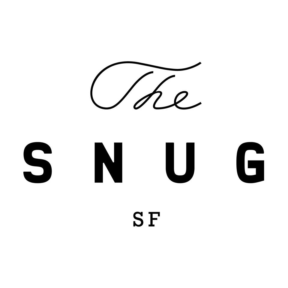 The Snug restaurant located in SAN FRANCISCO, CA