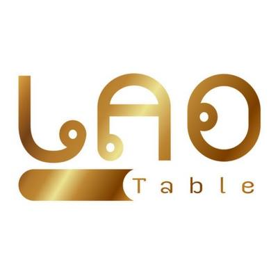 Lao Table restaurant located in SAN FRANCISCO, CA