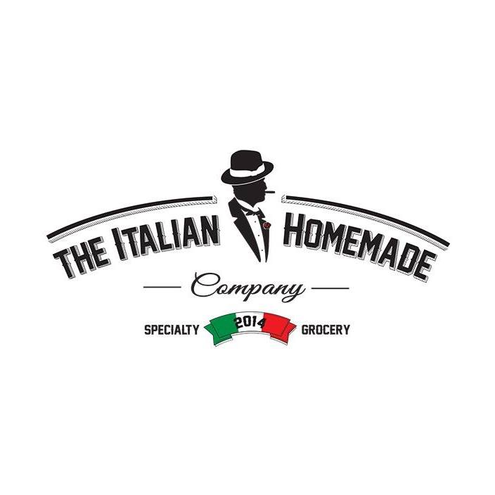 The Italian Homemade Company restaurant located in SAN FRANCISCO, CA