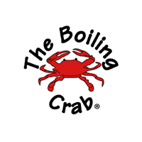 The Boiling Crab restaurant located in LAS VEGAS, NV