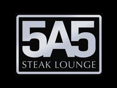 5A5 Steak Lounge restaurant located in SAN FRANCISCO, CA