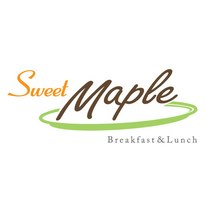 Sweet Maple restaurant located in SAN FRANCISCO, CA