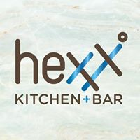 HEXX kitchen + bar restaurant located in LAS VEGAS, NV