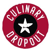 Culinary Dropout restaurant located in LAS VEGAS, NV