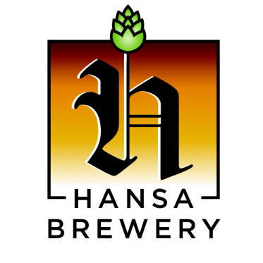 Hansa Brewery restaurant located in CLEVELAND, OH