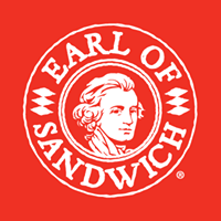 Earl of Sandwich restaurant located in LAS VEGAS, NV