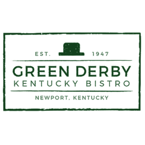 Green Derby Kentucky Bistro restaurant located in NEWPORT, KY