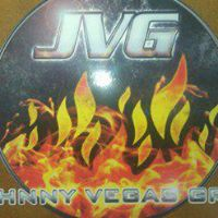 Johnny Vegas Grill restaurant located in LAS VEGAS, NV
