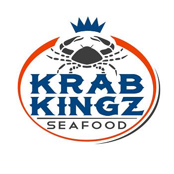 Krab Kingz Seafood restaurant located in WICHITA, KS