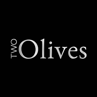Two Olives restaurant located in WICHITA, KS