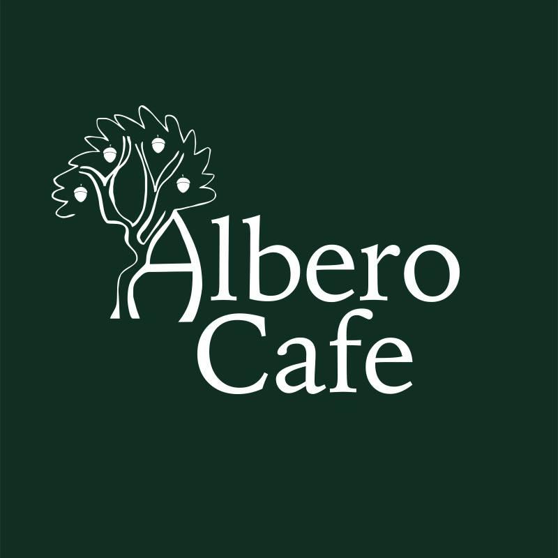 Albero Cafe restaurant located in WICHITA, KS