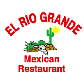 Rio Grande Mexican Restaurant restaurant located in NEWPORT, KY