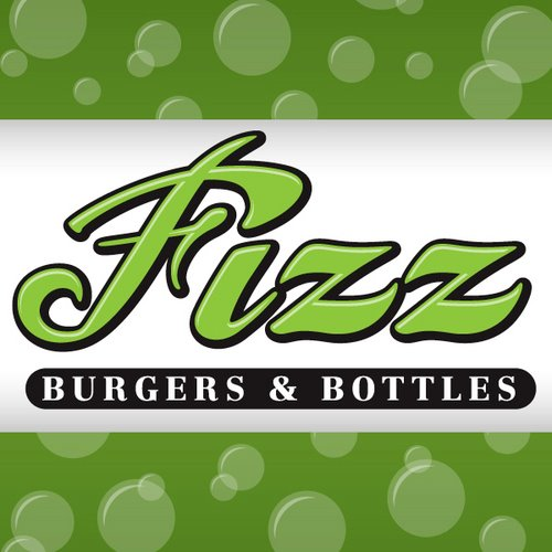 Fizz Burgers & Bottles restaurant located in WICHITA, KS
