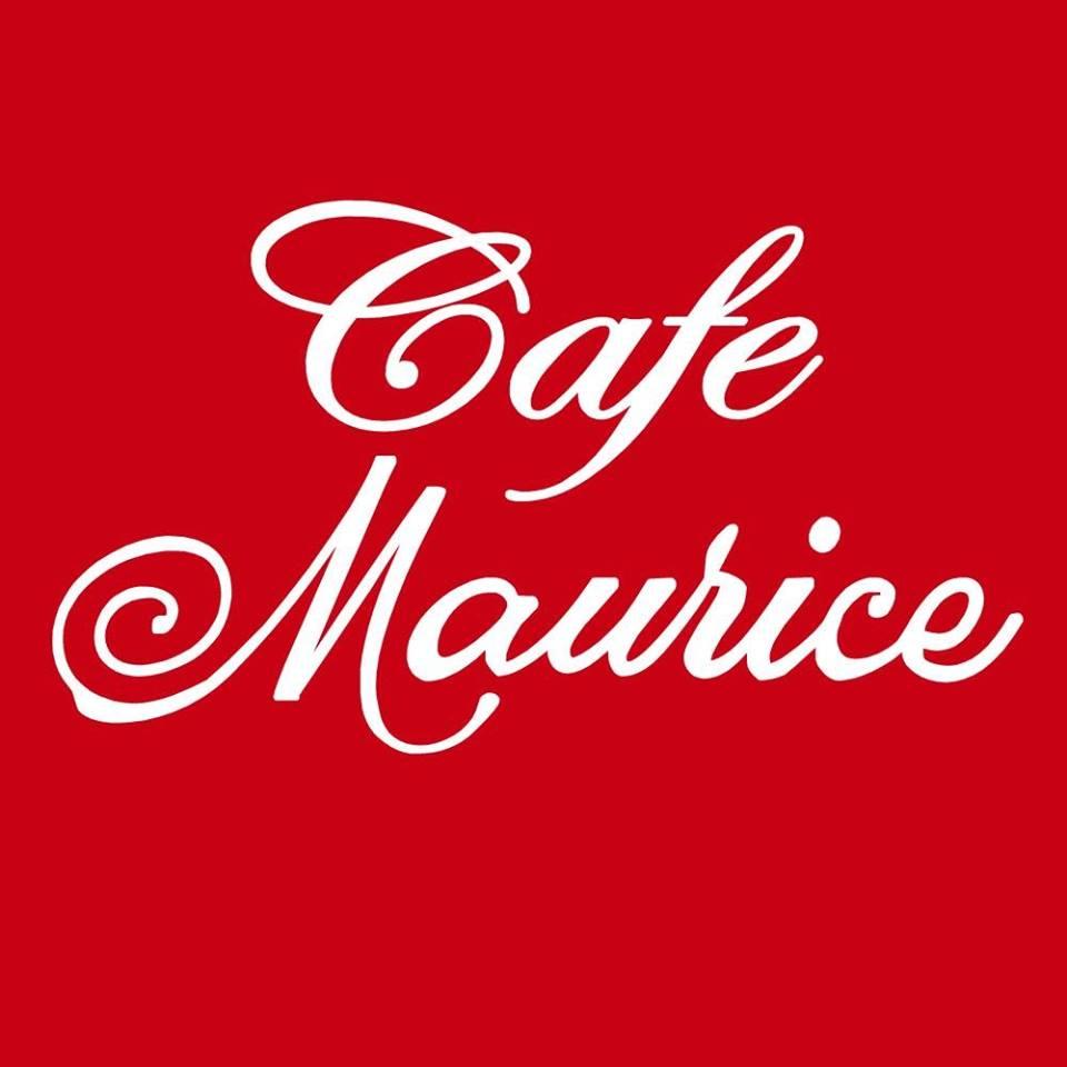 Cafe Maurice restaurant located in WICHITA, KS