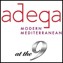 Adega  restaurant located in CLEVELAND, OH