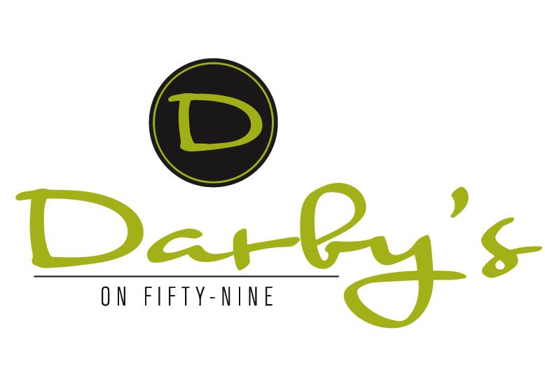 Darby
