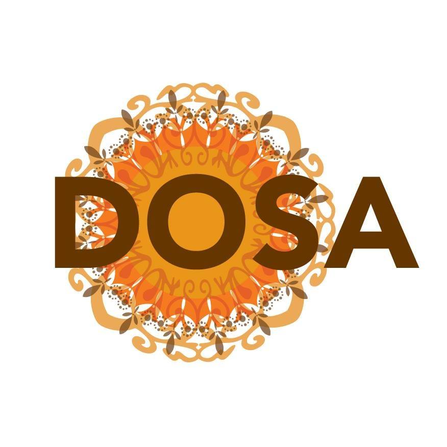 DOSA on Valencia restaurant located in SAN FRANCISCO, CA