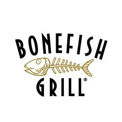 Bonefish Grill | Wichita restaurant located in WICHITA, KS