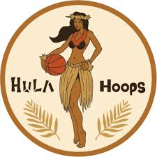 Hula Hoops restaurant located in SOUTH SAN FRANCISCO, CA