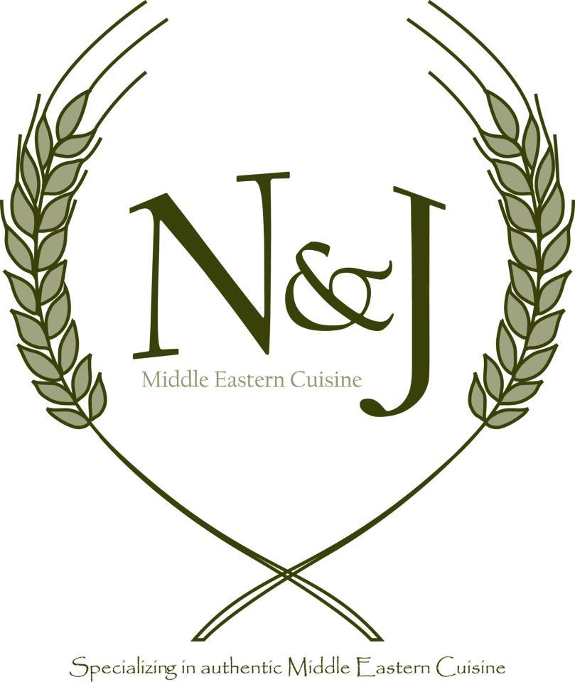 N & J Cafe & Bakery restaurant located in WICHITA, KS