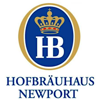 Hofbrauhaus restaurant located in NEWPORT, KY