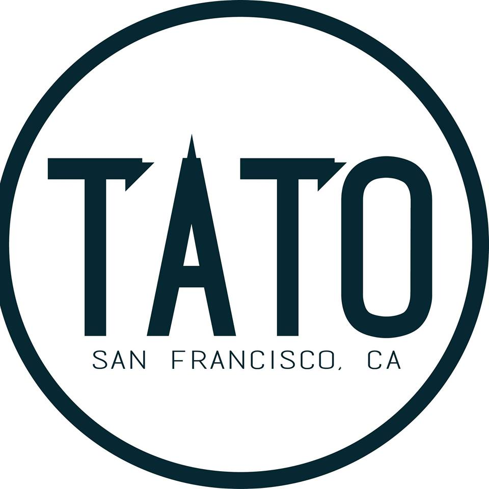 Tato  restaurant located in SAN FRANCISCO, CA