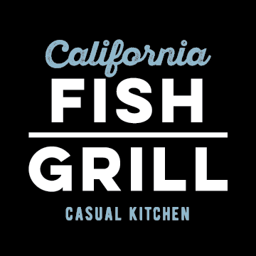 California Fish Grill restaurant located in DALY CITY, CA