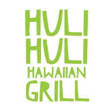 Huli Huli Hawaiian Grill restaurant located in SAN FRANCISCO, CA
