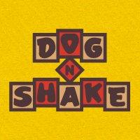 Dog-N-Shake restaurant located in WICHITA, KS