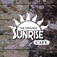The Original Sunrise Cafe restaurant located in LAS VEGAS, NV