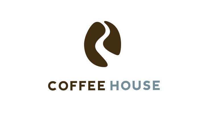 R Coffeehouse restaurant located in WICHITA, KS