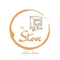 The Stove restaurant located in HENDERSON, NV