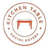 KITCHEN TABLE SQUARED restaurant located in LAS VEGAS, NV