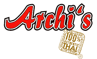 Archi's Thai Bistro restaurant located in LAS VEGAS, NV