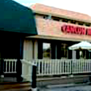 Cancun Mexican Restaurant | Surrey Square restaurant located in NORWOOD, OH