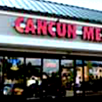 Cancun Mexican Restaurant | Glenway Crossing restaurant located in CINCINNATI, OH