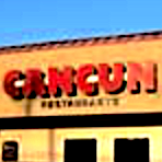 Cancun Mexican Restaurant | Hamilton Ave restaurant located in CINCINNATI, OH