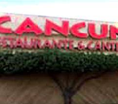 Cancun Mexican Restaurant | Glenway Ave restaurant located in CINCINNATI, OH