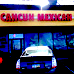 Cancun Mexican Restaurant | Buttermilk Crossing restaurant located in CRESCENT SPRINGS, KY