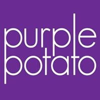 Purple Potato restaurant located in HENDERSON, NV
