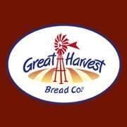 Great Harvest Bread Co. restaurant located in WICHITA, KS