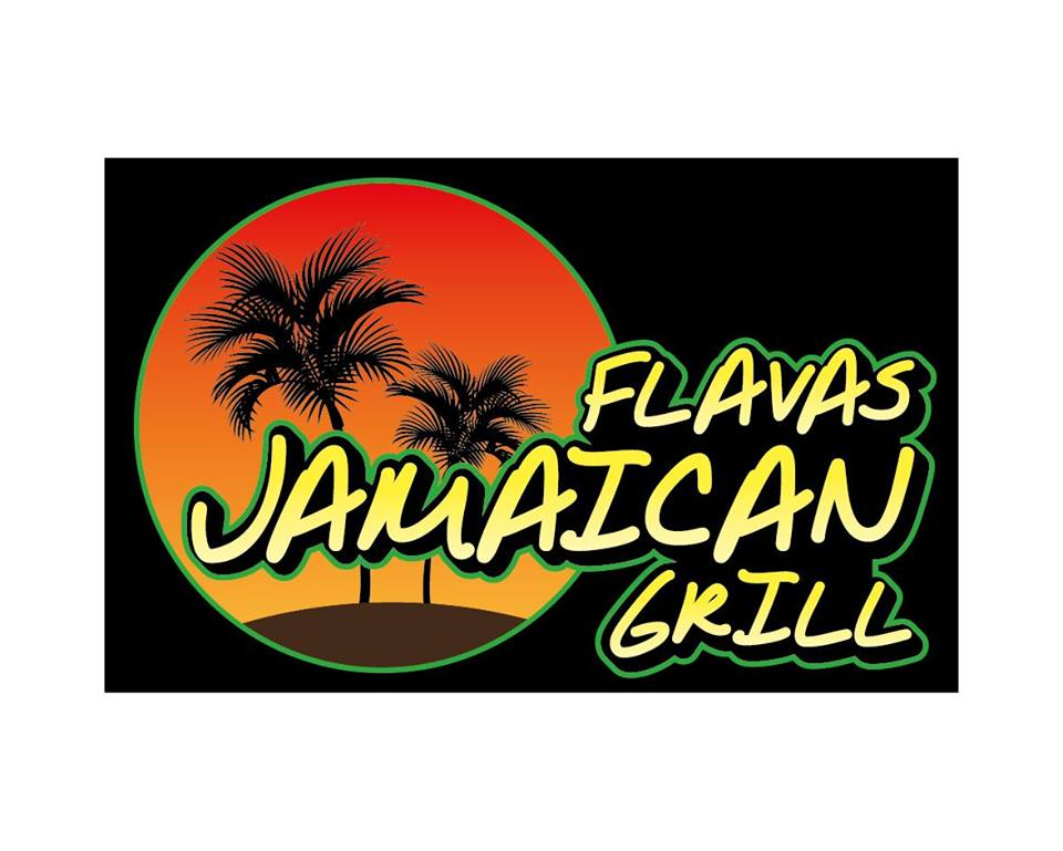 Flavas Jamaican Grill restaurant located in SOUTH SAN FRANCISCO, CA