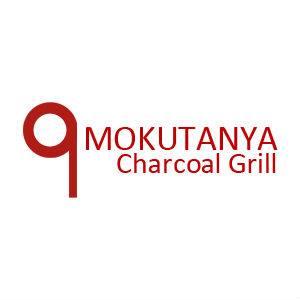 Mokutanya restaurant located in BURLINGAME, CA