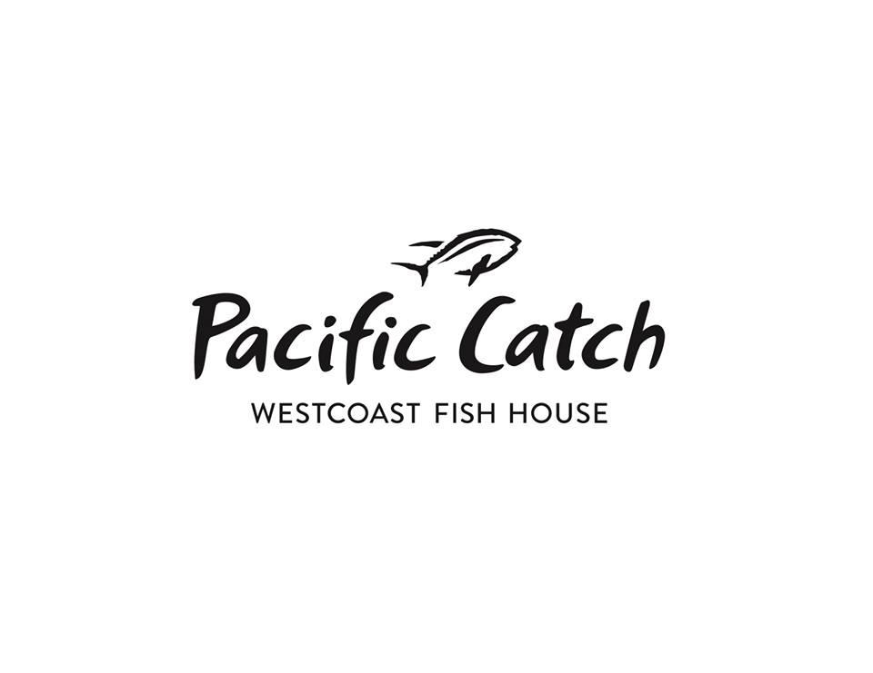 Pacific Catch restaurant located in SAN FRANCISCO, CA
