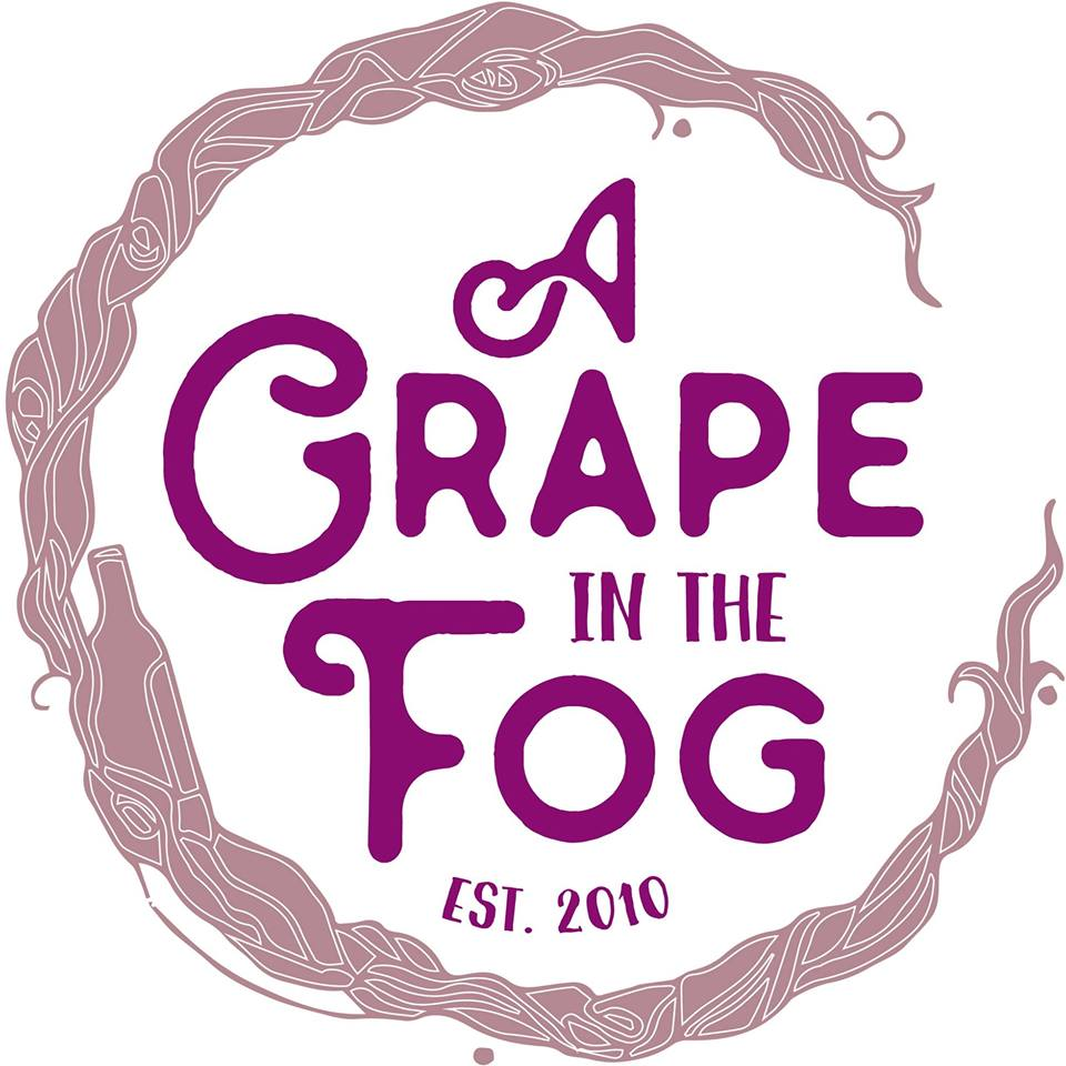 A Grape in the Fog restaurant located in PACIFICA, CA