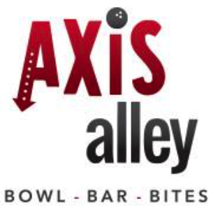 Axis Alley restaurant located in NEWPORT, KY