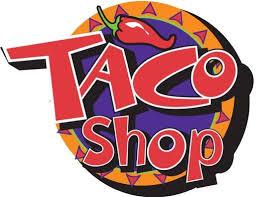 Taco Shop restaurant located in WICHITA, KS