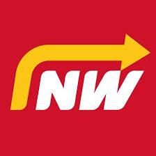 NuWAY Burgers restaurant located in WICHITA, KS